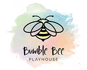 Bumble Bee Playhouse